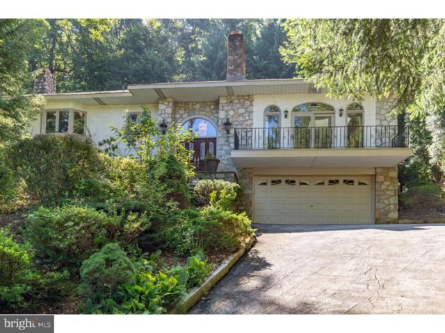 159 Arden Road, GULPH MILLS, PA 19428 (#1003248024) :: Colgan Real Estate