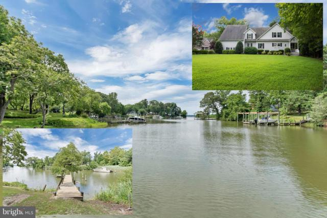 1368 Gregg Drive, LUSBY, MD 20657 (#1003248960) :: Colgan Real Estate