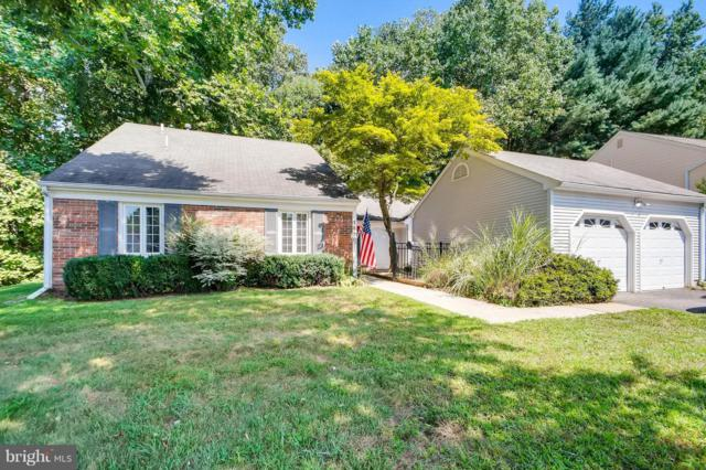 1470 Harwell Avenue, CROFTON, MD 21114 (#1003249312) :: Colgan Real Estate