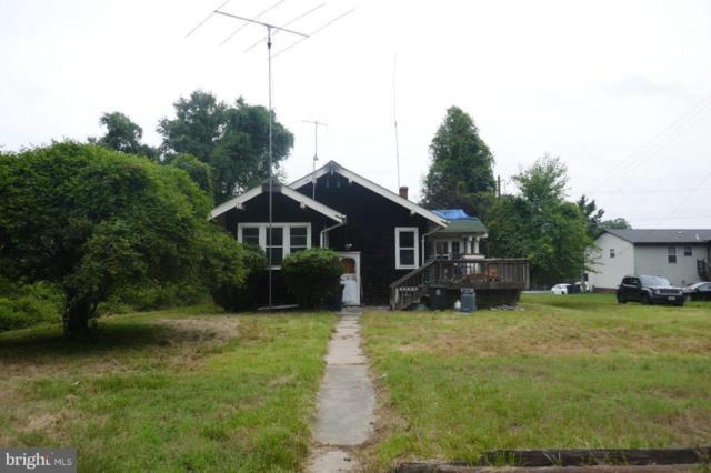 10711 Lansdale Street, GLENN DALE, MD 20769 (#1003250394) :: The Daniel Register Group