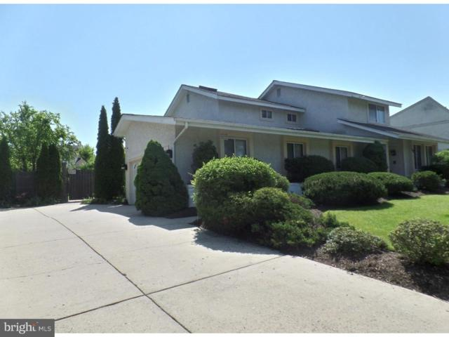 18 Country Walk, CHERRY HILL, NJ 08003 (#1003252012) :: The Kirk Simmon Team