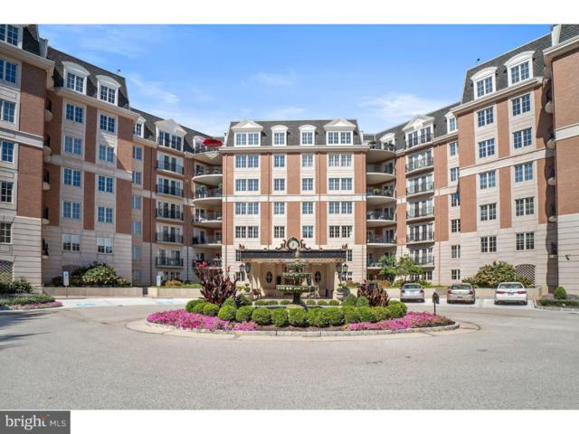 190 Presidential Boulevard Ph7, BALA CYNWYD, PA 19004 (#1003254160) :: Ramus Realty Group