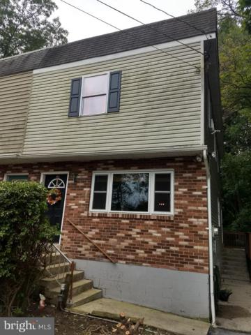 862 Erford Road, CAMP HILL, PA 17011 (#1003263496) :: The Joy Daniels Real Estate Group