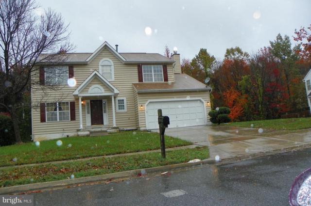 10911 Flintlock Lane, FORT WASHINGTON, MD 20744 (#1003272296) :: The Riffle Group of Keller Williams Select Realtors
