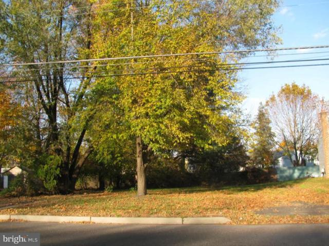 329 Chews Landing Road, LINDENWOLD, NJ 08021 (#1003273164) :: Remax Preferred | Scott Kompa Group