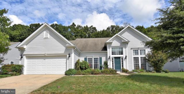 7381 Michael Avenue, EASTON, MD 21601 (#1003274490) :: Colgan Real Estate
