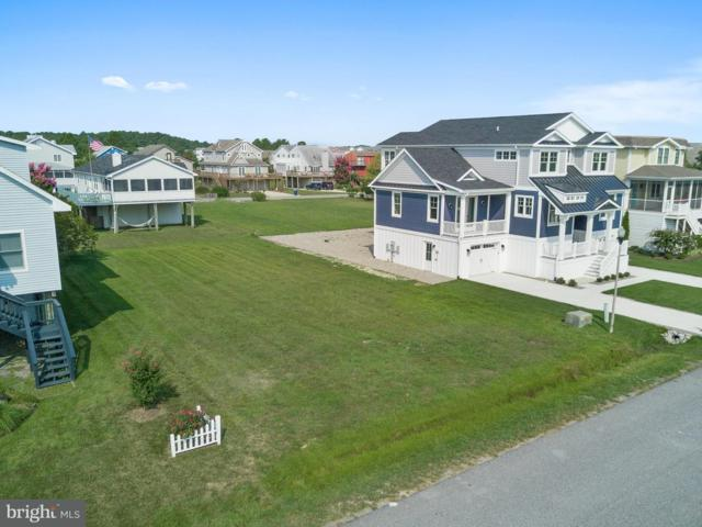 322 Sandpiper Drive, BETHANY BEACH, DE 19930 (#1003276142) :: Ramus Realty Group