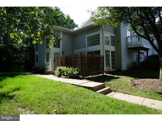 753 Patrick Place #53, CHALFONT, PA 18914 (#1003277458) :: Colgan Real Estate