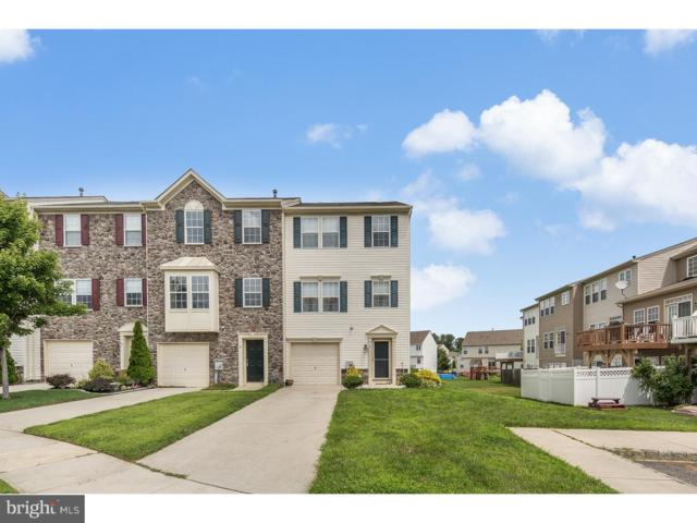1 Hurff Court, SWEDESBORO, NJ 08085 (#1003282320) :: The John Collins Team