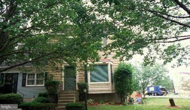 7400 Meadowleigh Way, ALEXANDRIA, VA 22315 (#1003283418) :: The Withrow Group at Long & Foster