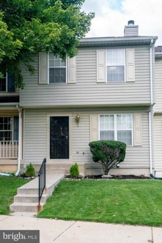 5234 Daventry Terrace S, DISTRICT HEIGHTS, MD 20747 (#1003289674) :: Great Falls Great Homes