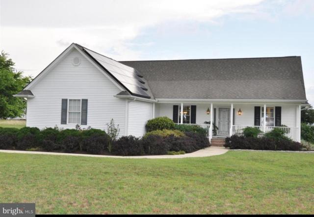 23664 Keen Road, CHANCE, MD 21821 (#1003289808) :: The Rhonda Frick Team