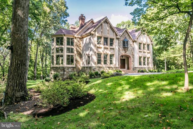 2212 Tufton Ridge Road, REISTERSTOWN, MD 21136 (#1003289826) :: Colgan Real Estate