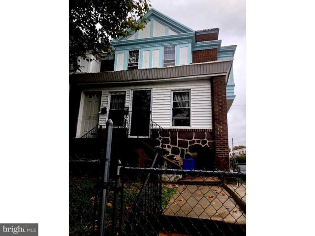 1534 68TH Avenue, PHILADELPHIA, PA 19126 (#1003289882) :: Colgan Real Estate