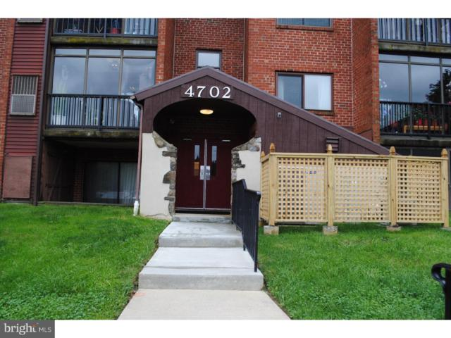4702 Linden Knoll Drive #346, WILMINGTON, DE 19808 (#1003292722) :: Compass Resort Real Estate