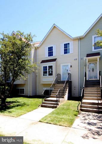 119 Firethorn Court 11-4, UPPER MARLBORO, MD 20774 (#1003300286) :: Dart Homes