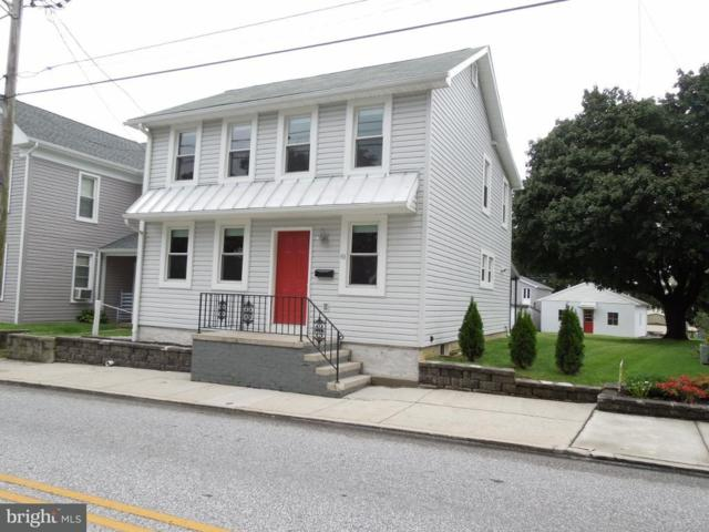 61 Main Street, MC SHERRYSTOWN, PA 17344 (#1003380186) :: CENTURY 21 Core Partners