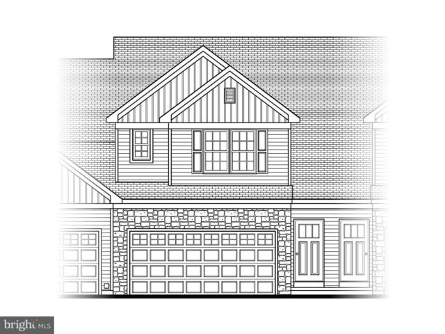 1791 Shady Lane, MECHANICSBURG, PA 17055 (#1003387276) :: The Joy Daniels Real Estate Group