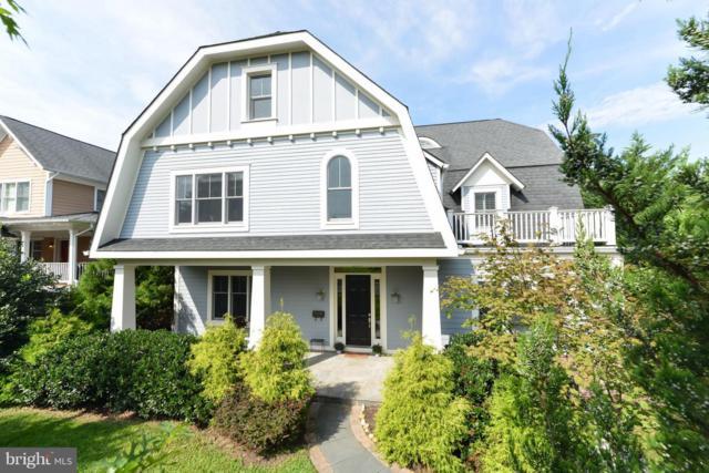 2500 Crest Street, ALEXANDRIA, VA 22302 (#1003389170) :: Colgan Real Estate