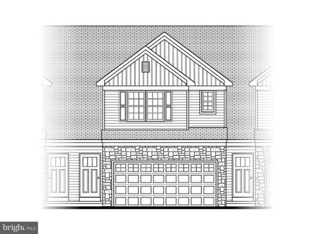 1789 Shady Lane, MECHANICSBURG, PA 17055 (#1003390952) :: The Joy Daniels Real Estate Group