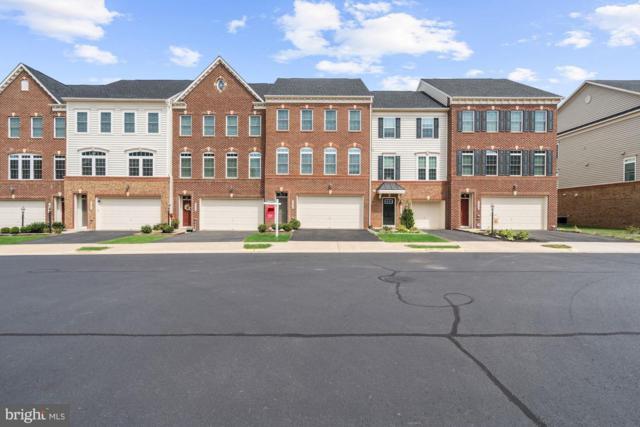 44376 Foxthom Terrace, ASHBURN, VA 20147 (#1003391180) :: RE/MAX Executives
