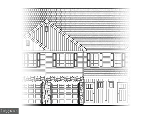 1736 Fairbank Lane, MECHANICSBURG, PA 17055 (#1003395674) :: Teampete Realty Services, Inc