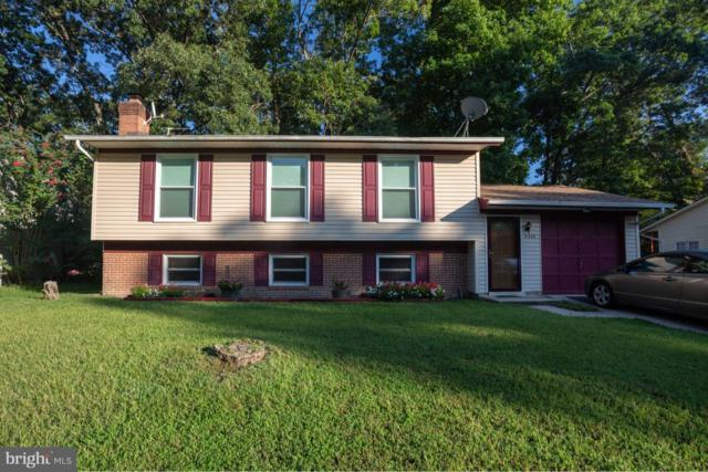 2054 Davis Court, WALDORF, MD 20602 (#1003396090) :: AJ Team Realty