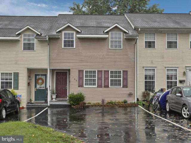 109 N Cherry Street, ANNVILLE, PA 17003 (#1003396694) :: The Craig Hartranft Team, Berkshire Hathaway Homesale Realty