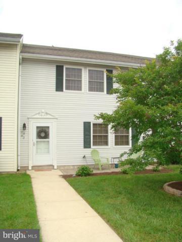 29595 Dutchmans Lane #1003, EASTON, MD 21601 (#1003399098) :: Colgan Real Estate