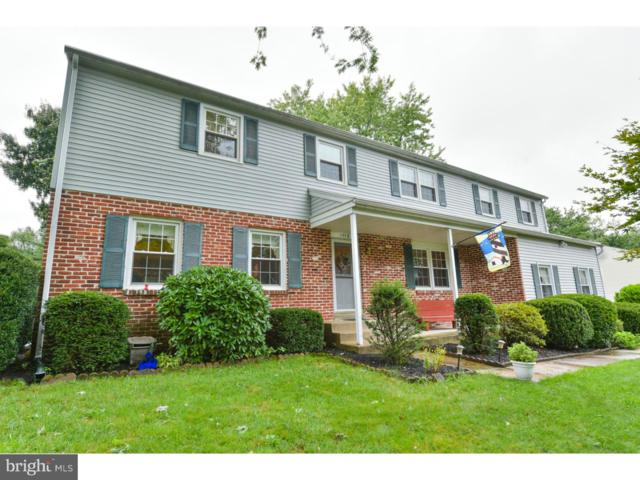 1218 Clearbrook Road, WEST CHESTER, PA 19380 (#1003399856) :: Colgan Real Estate