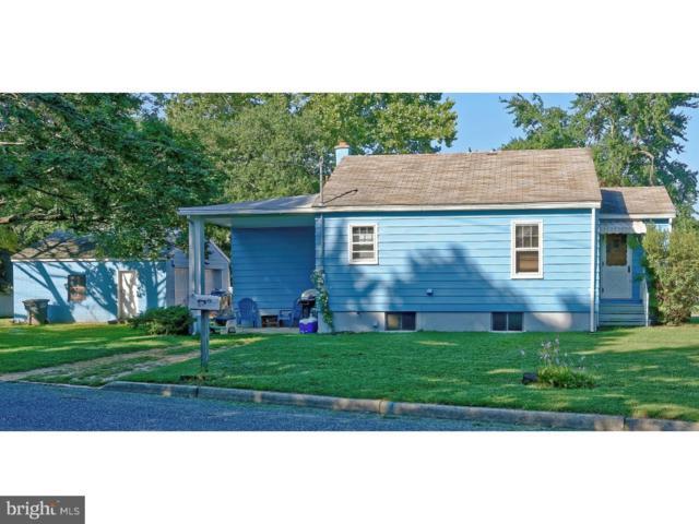 215-217 Pearl Street, NEWFIELD BORO, NJ 08344 (#1003408736) :: Colgan Real Estate