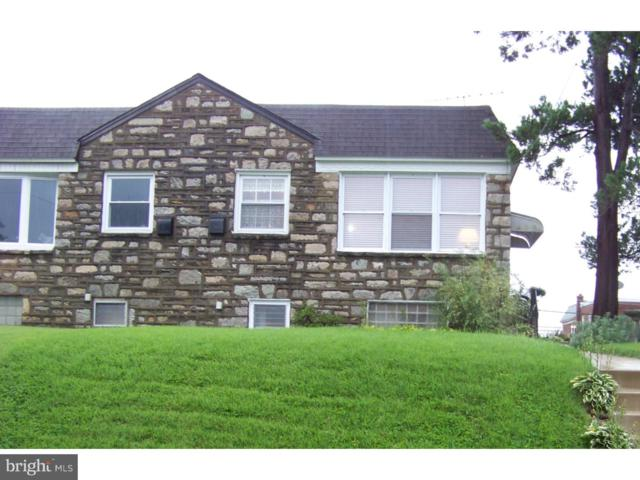504 Glen Valley Drive, NORRISTOWN, PA 19401 (#1003419200) :: Remax Preferred | Scott Kompa Group