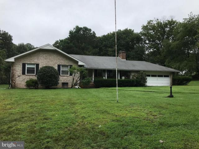 8626 Silver Lake Drive, PERRY HALL, MD 21128 (#1003423030) :: Great Falls Great Homes