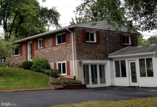 9 Brookside Avenue, HERSHEY, PA 17033 (#1003423964) :: Remax Preferred | Scott Kompa Group