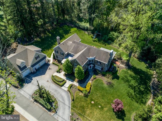 125 Chew Lane, RADNOR, PA 19087 (#1003426184) :: Keller Williams Real Estate