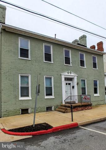 41 Potomac Street, WILLIAMSPORT, MD 21795 (#1003427674) :: Remax Preferred | Scott Kompa Group