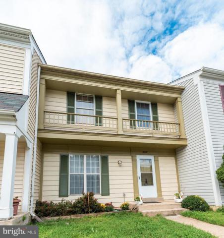 3228 Tayloe Court, HERNDON, VA 20171 (#1003431014) :: Colgan Real Estate