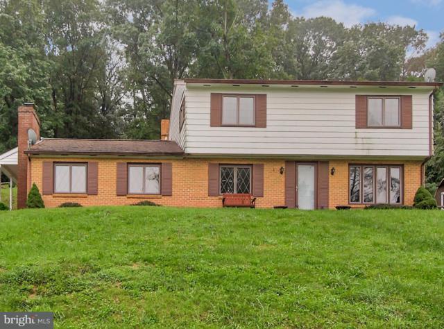 712 Chestnut Street, DELTA, PA 17314 (#1003434938) :: Colgan Real Estate