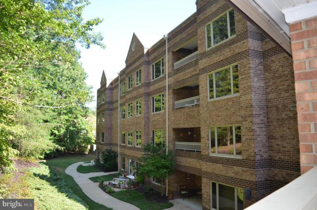23140 Cobblestone Lane #309, CALIFORNIA, MD 20619 (#1003437608) :: Jim Bass Group of Real Estate Teams, LLC