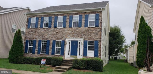 138 Davis Street, CHARLES TOWN, WV 25414 (#1003453630) :: Remax Preferred | Scott Kompa Group