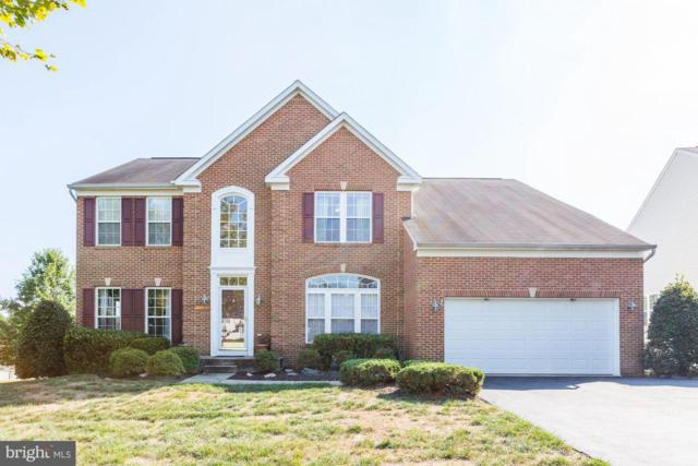 15115 Red Ridge Place, BOWIE, MD 20715 (#1003461830) :: Colgan Real Estate