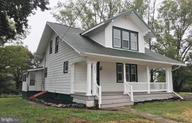 2233-2237 Dargan School Road, SHARPSBURG, MD 21782 (#1003468392) :: Colgan Real Estate