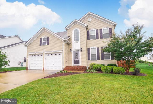 20837 Middlegate Drive, LEXINGTON PARK, MD 20653 (#1003469948) :: Colgan Real Estate