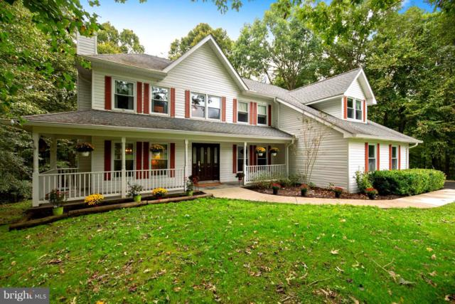 14695 Victorian Acres, HUGHESVILLE, MD 20637 (#1003485290) :: Colgan Real Estate