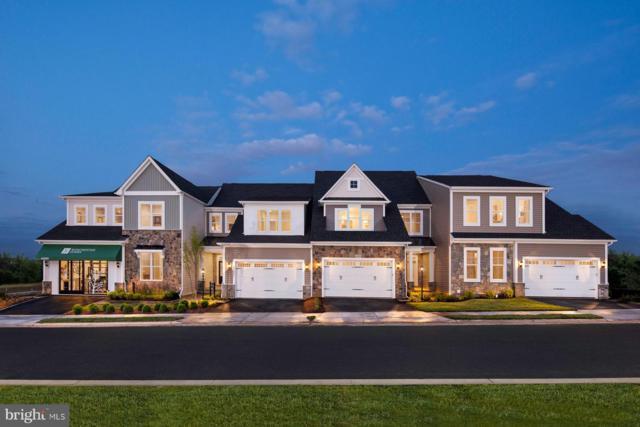 42819 Beaver Crossing Square, ASHBURN, VA 20148 (#1003487330) :: Colgan Real Estate