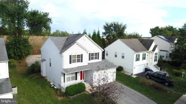 128 Cypress Street, CENTREVILLE, MD 21617 (#1003506360) :: Colgan Real Estate