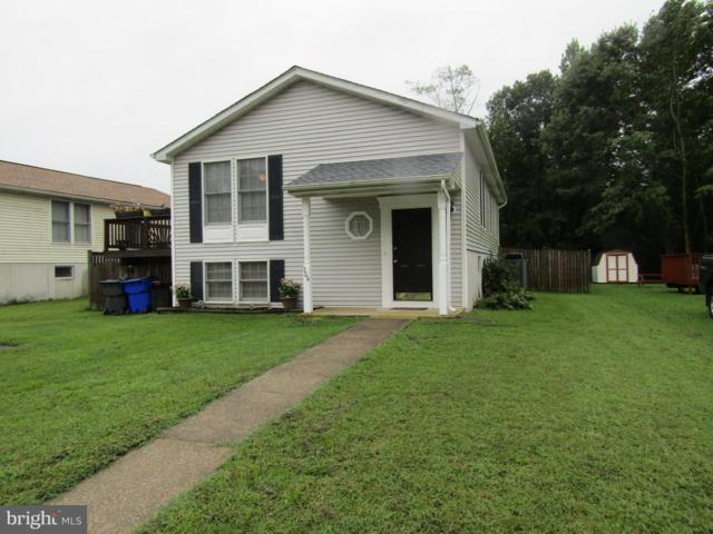 304 Heron Street, ABERDEEN, MD 21001 (#1003508098) :: Colgan Real Estate