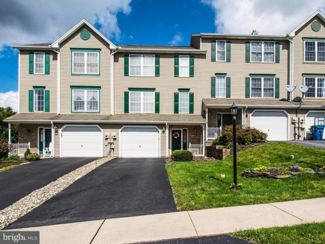 2241 Old Hollow Road, MECHANICSBURG, PA 17055 (#1003529366) :: Colgan Real Estate