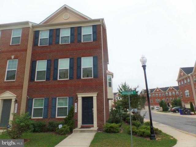 2867 Hedgerow Place, BRYANS ROAD, MD 20616 (#1003539264) :: AJ Team Realty