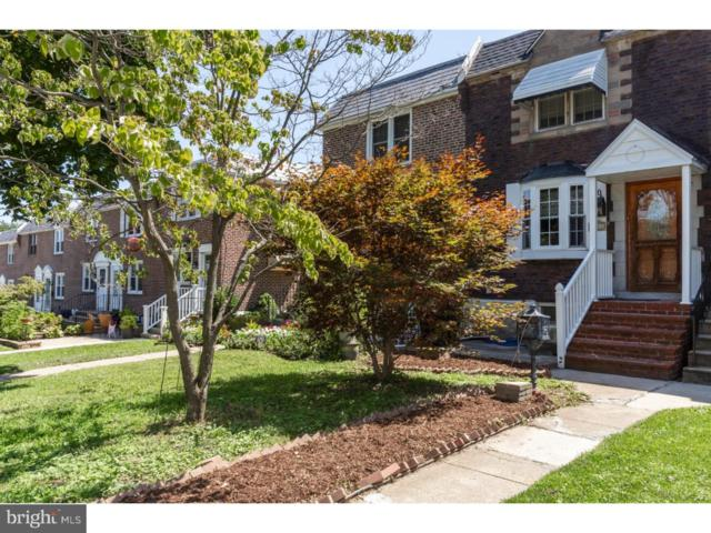 2522 Bond Avenue, DREXEL HILL, PA 19026 (#1003644198) :: Erik Hoferer & Associates